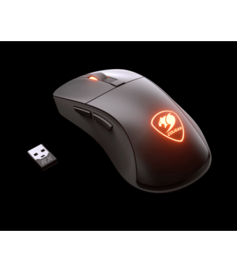 COUGAR SURPRASSION RX CGR-SURRX 7200DP 6 TUS MOUSE